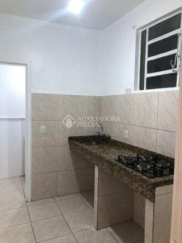 Apartamento à venda com 1 dormitórios em Auxiliadora, Porto alegre cod:345767 - Foto 16