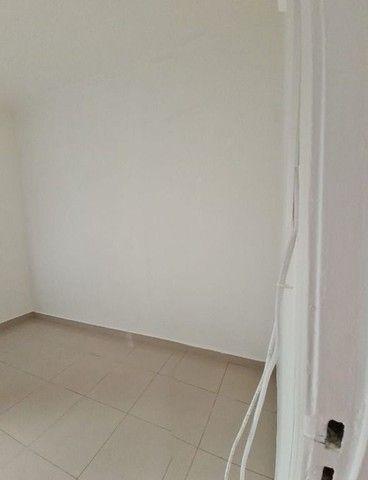 Apartamento em Embaré, Santos/SP de 60m² 1 quartos à venda por R$ 254.000,00 - Foto 12