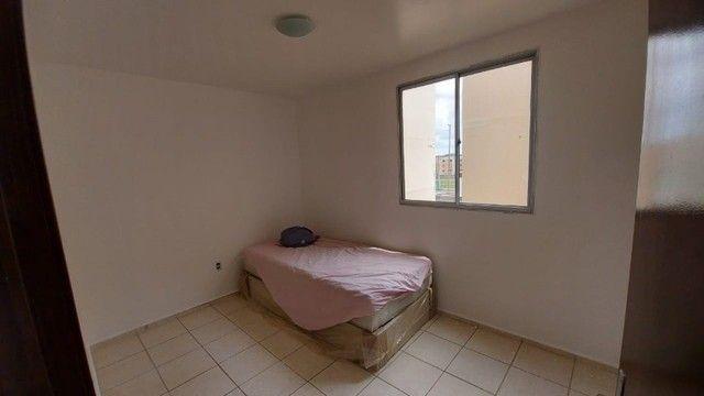 Agío Residencial Paineiras com 2 Quartos Parcelas de R$ 442,00 - Oportunidade - Foto 2