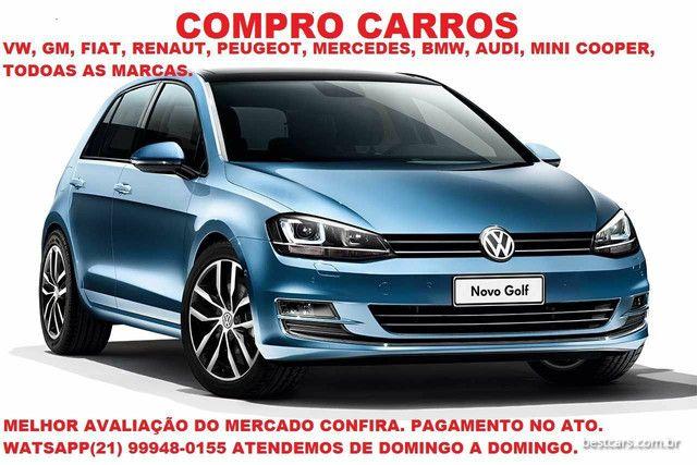 Autos Compro Voyage