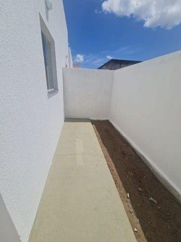 Casa no bairro do Colinas do Sul - Foto 4