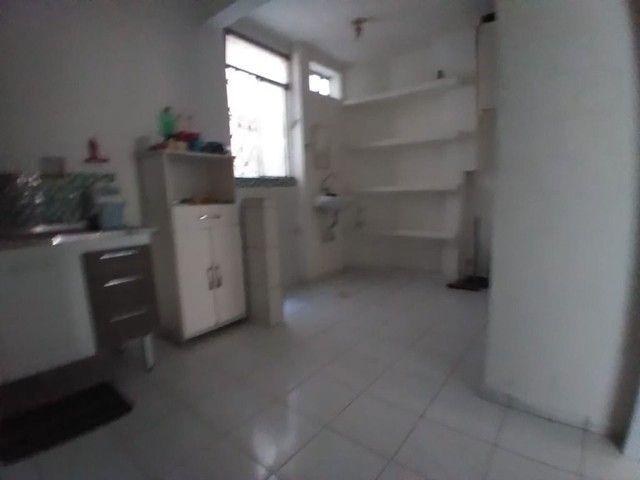 Apartamento em Embaré, Santos/SP de 64m² 2 quartos à venda por R$ 320.000,00 - Foto 11