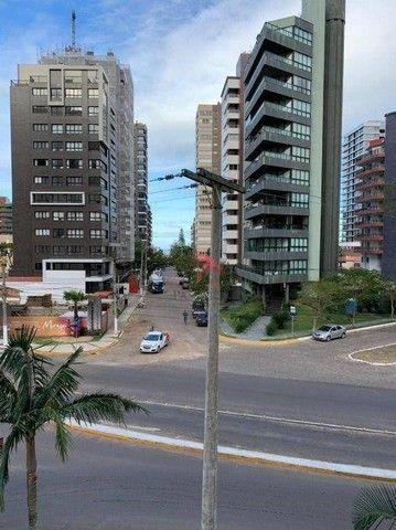 Torres - Apartamento Padrão - Praia Grande - Foto 5