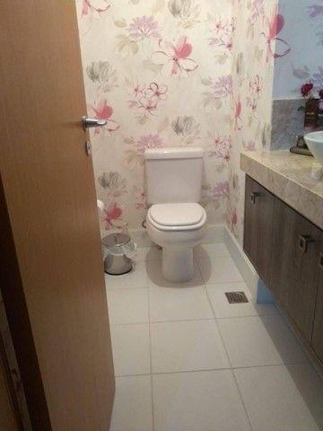 Apartamento à venda com 1 dormitórios em Três figueiras, Porto alegre cod:RG8123 - Foto 12