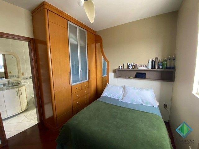 Apartamento à venda com 3 dormitórios em Estreito, Florianópolis cod:105997 - Foto 14