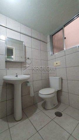 Apartamento à venda com 3 dormitórios em , cod:A3244 - Foto 11