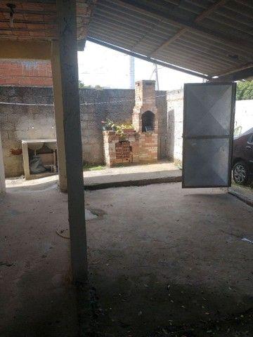 Leia: Alugo casa independente Prox Park shopping - Foto 3