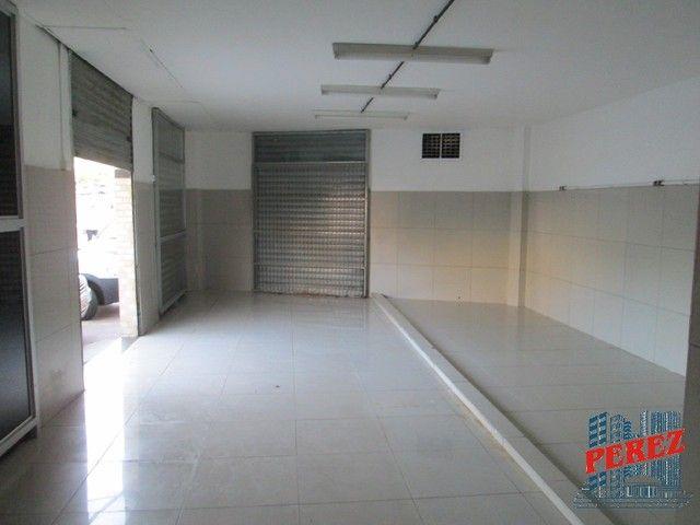 Escritório para alugar em Igapo, Londrina cod:13650.4037 - Foto 4