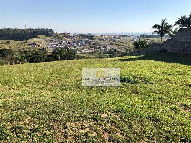 Terreno à venda, 2142 m² por R$ 827.000 - Parque Mirante Do Vale - Jacareí/SP - Foto 10