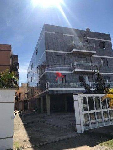 Torres - Apartamento Padrão - Parque Balonismo - Foto 9