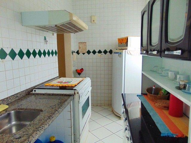 Apartamento em De Lourdes, Fortaleza/CE de 78m² 3 quartos à venda por R$ 160.000,00 - Foto 10