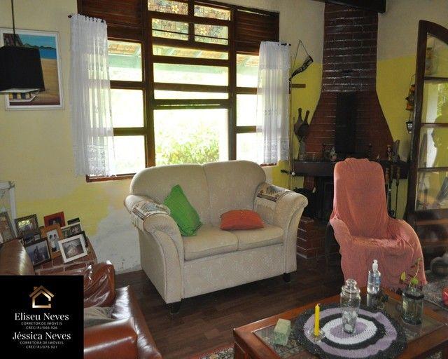 Vendo casa no bairro Morro Azul em Engenheiro Paulo de Frontin - RJ - Foto 4