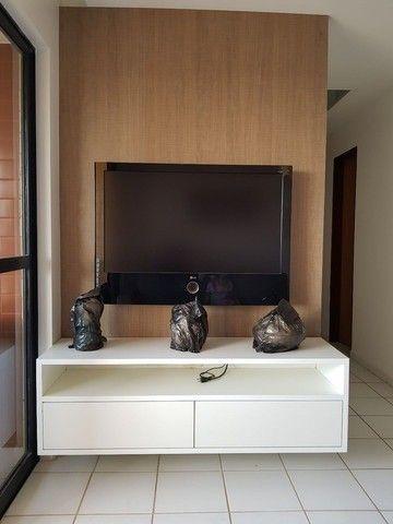 COD 1-438 Apto em Camboinha com 4 quartos bem localizado  - Foto 3