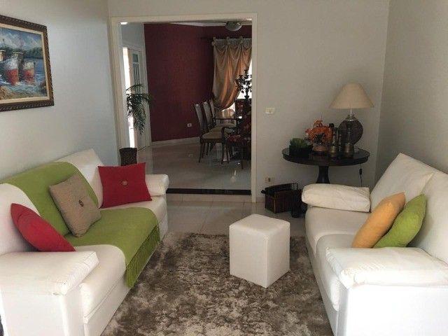 Imóvel Residencial Próximo a Trilha Verde, Ourinhos SP - Foto 7