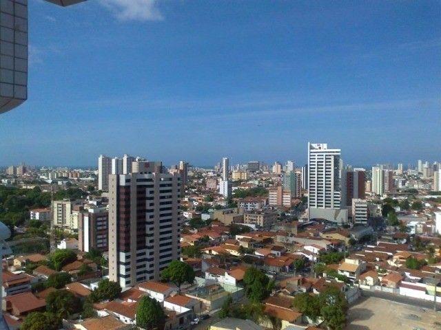 Grande Oportunidade No Bairro De Fátima! Apartamento Com 117m2 Andar Alto - Foto 8