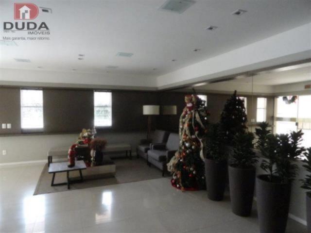 Apartamento para alugar com 3 dormitórios em Centro, Criciúma cod:15631 - Foto 6