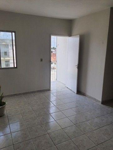 Apartamento de dois dormitórios no bairro do Cristo Redentor  - Foto 4