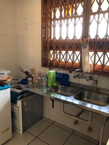 Casa à venda com 3 dormitórios em Espirito santo, Porto alegre cod:YI484 - Foto 13