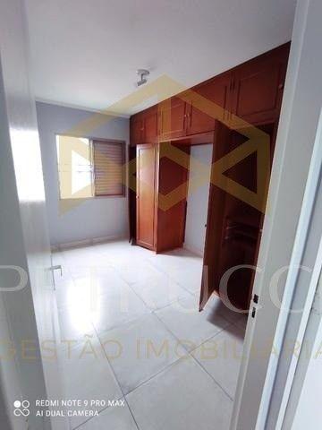 Apartamento à venda com 2 dormitórios em Taquaral, Campinas cod:AP006507 - Foto 6