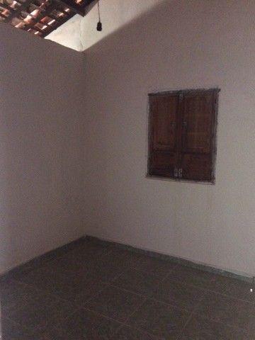 Ótima Casa 147m2, 2 Quartos Sendo 1 Suíte no Bultrins Troco em Carro ou Imóvel em Igarassu - Foto 7