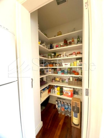 Apartamento espetacular mobiliado, para locação Chacara Itaim - Foto 17