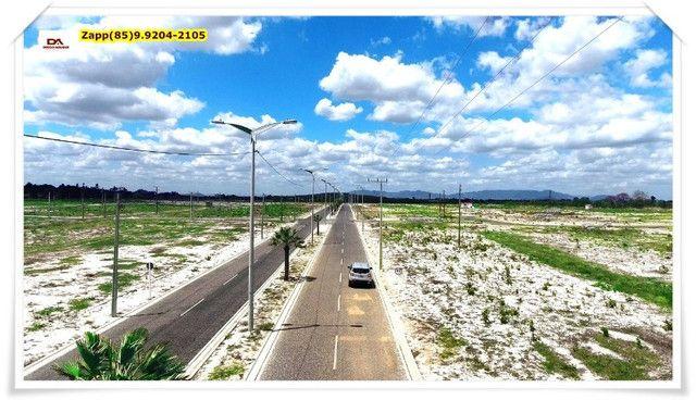 Loteamento Terras Horizonte $#$#$ - Foto 12