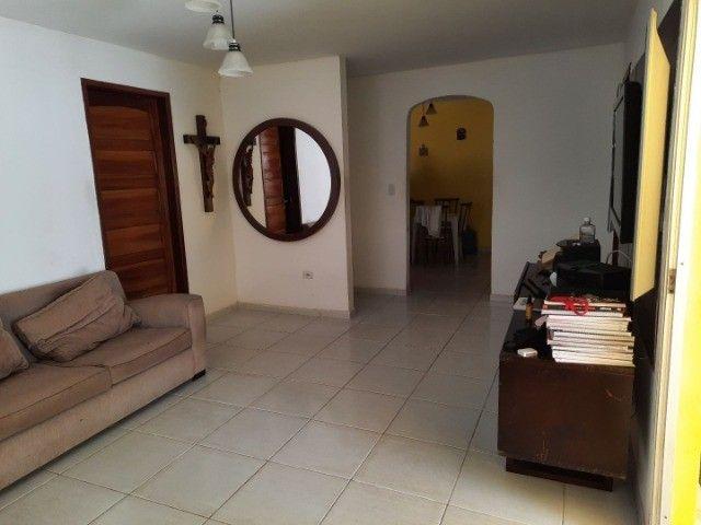 Excelente casa em Rio Doce  - Foto 5