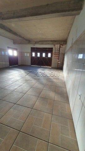 Casa à venda com 1 dormitórios em , cod:C1073 - Foto 10