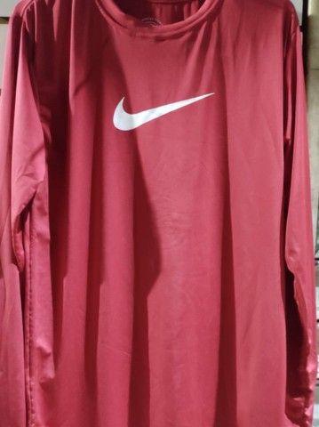 Nike,  segunda pele . - Foto 6