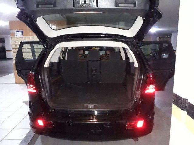 Dodge Journey SE 2.7 2010 5 LUGARES. - Foto 9