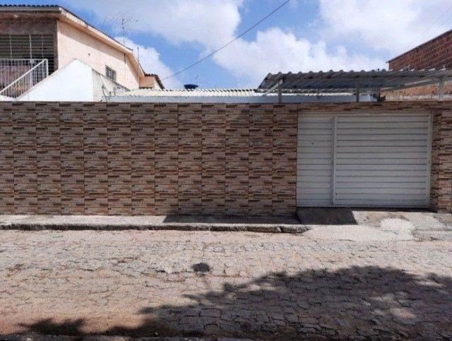 Excelente casa em Rio Doce  - Foto 3