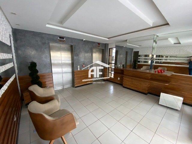 Apartamento Nascente 2 quartos com 42m² - Edifício Racine, ligue e confira - Foto 12