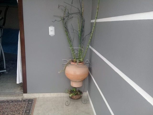 Casa à venda com 3 dormitórios em Vila lourdes, Forquilhinha cod:34657 - Foto 10