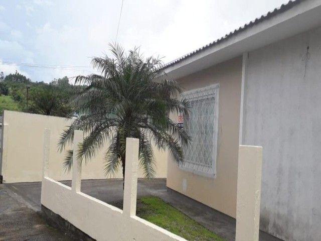 Casa em Centro, Santo Amaro Da Imperatriz/SC de 241m² 4 quartos à venda por R$ 280.000,00 - Foto 15