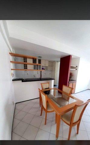 Apartamento 2/4,  à venda na Paulo VI- Pituba - Foto 6