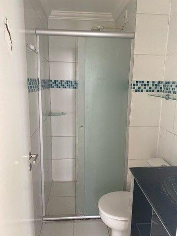 Apartamento Costa Aracagy  - Foto 3