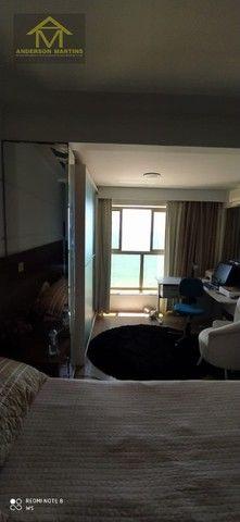 4 quartos de Luxo, alto padrão !!! ? cód. 17231 AM   - Foto 5