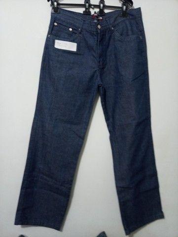 42 - Jeans Blue Horizon - 44