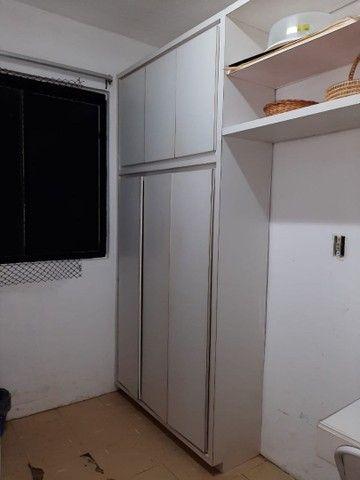 Apartamento José Tenorio Serraria - Foto 3