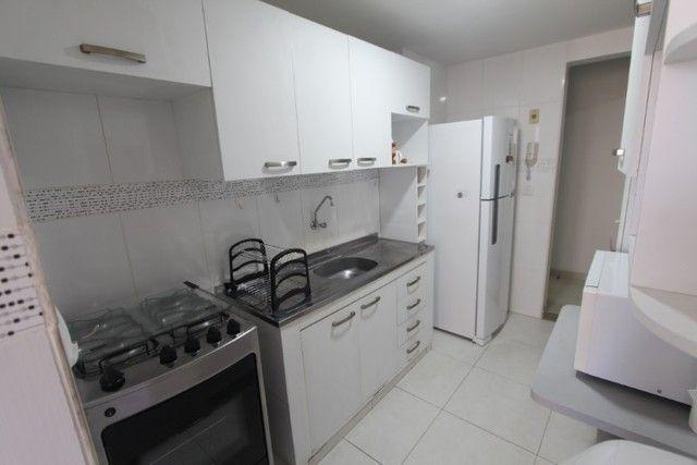 Apartamento Torre 2 quartos Ed. Vivenda Beira Rio, Recife - Foto 7