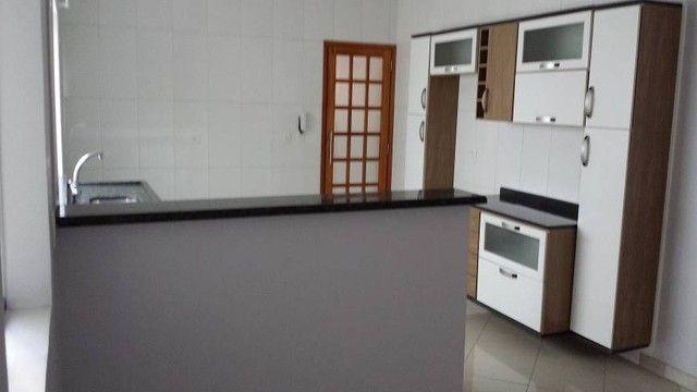 01 Vendo Casa Em Serra Dourada 2 - Foto 3
