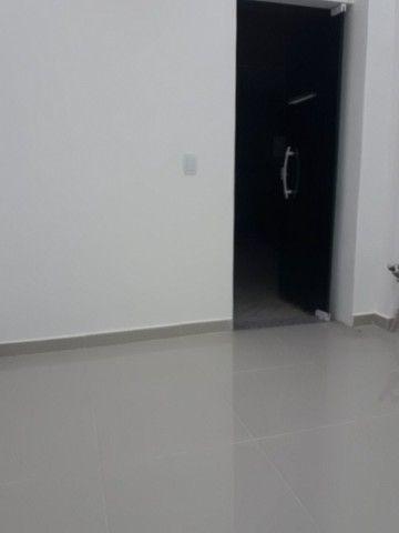 Sala comercial, Haddock Lobo, Tijuca , reformada,Rio de Janeiro, Aceito Troca - Foto 2