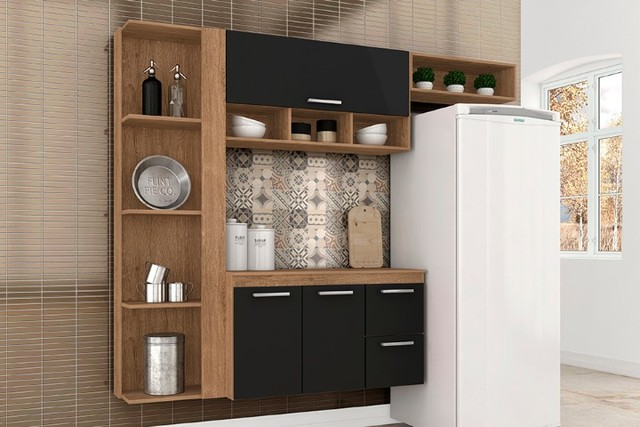 cozinha completa armario de cozinha armaario armario armario