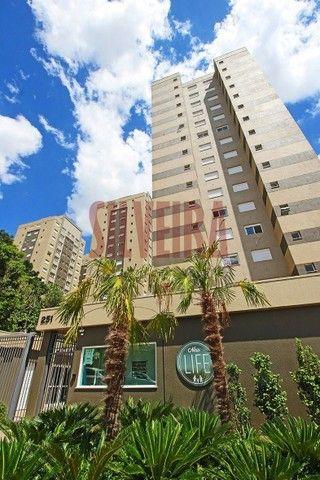 Apartamento à venda com 2 dormitórios em Jardim carvalho, Porto alegre cod:7476 - Foto 12