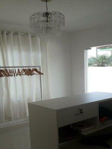 Casa em Centro, Santo Amaro Da Imperatriz/SC de 241m² 4 quartos à venda por R$ 280.000,00 - Foto 8