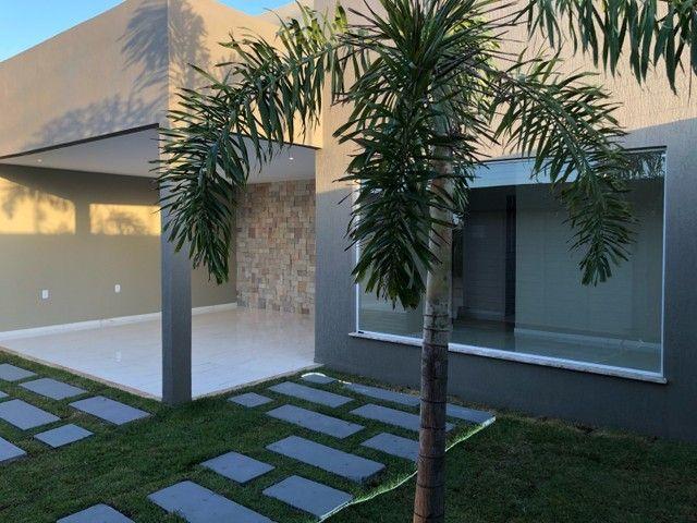 Vendo Excelente casa térrea no Conviver II em Parnaíba  - Foto 3