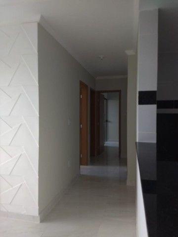 Maravilhoso apartamento no bairro Cidade dos Colibris - Foto 6