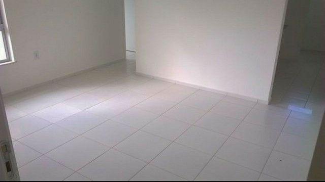 Vendo um lindo apartamento no cond. Aurora - Foto 13