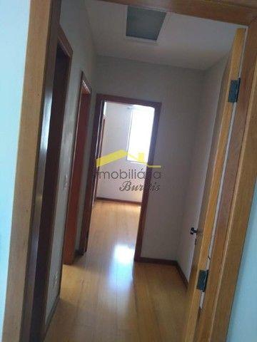 Apartamento à venda, 2 quartos, 1 suíte, 2 vagas, Buritis - Belo Horizonte/MG - Foto 5