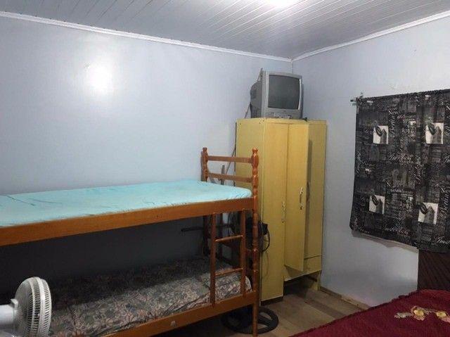 Apartamento pertinho do mar em Imbé - Foto 7